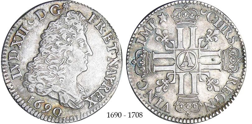 1690 72.jpg