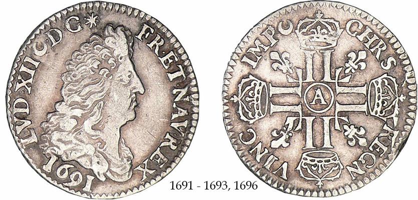 1691 24.jpg