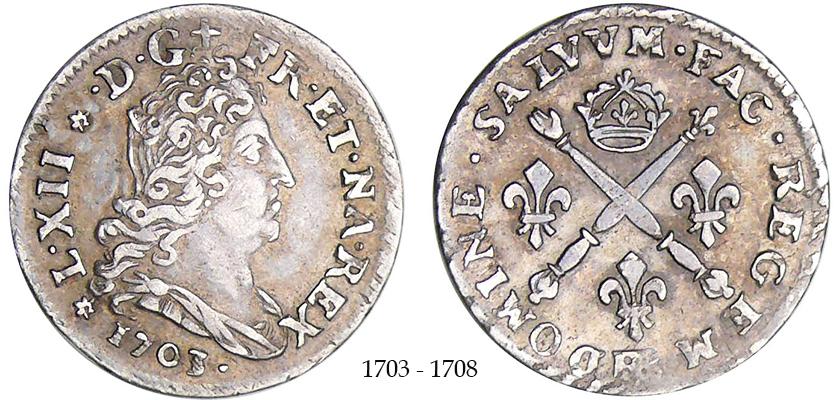 1703 12.jpg