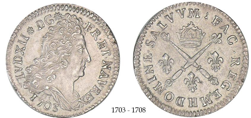1703 24.jpg