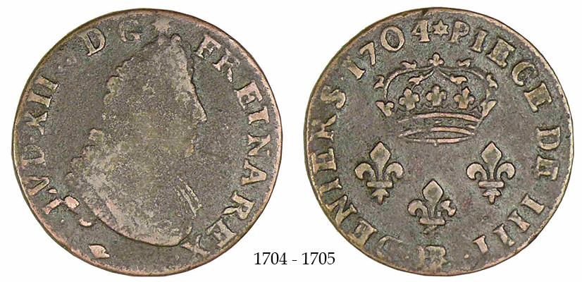 1704 4.jpg