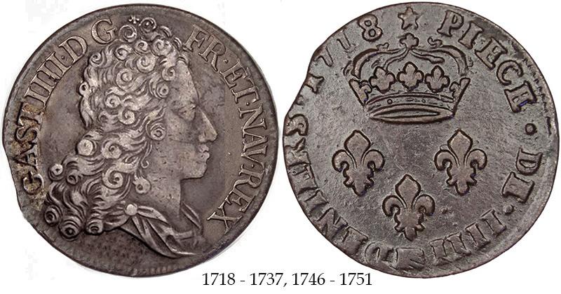 1718 4.jpg