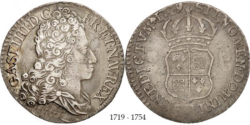 1719 24.jpg