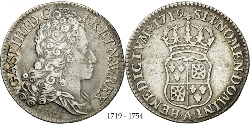 1719 48.jpg