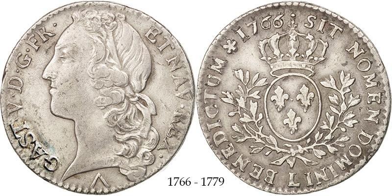 1766 48.jpg