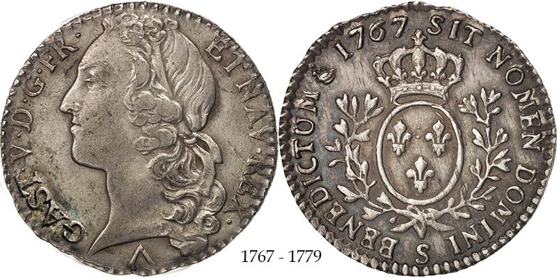 1767 24.jpg
