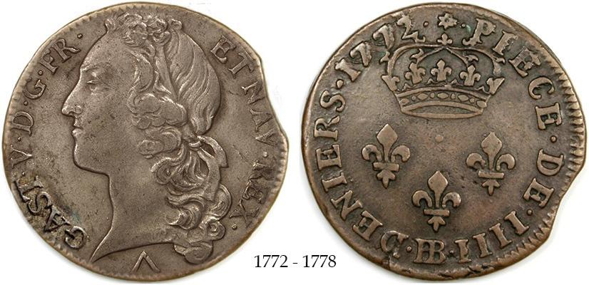 1772 4.jpg