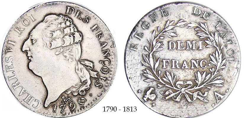 1790 0 50.jpg
