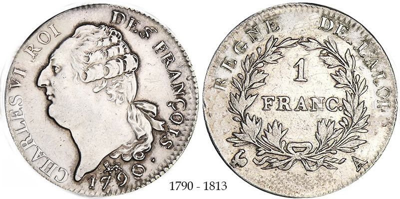 1790 1.jpg