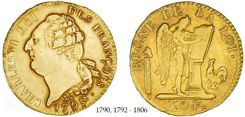 1790 20.jpg