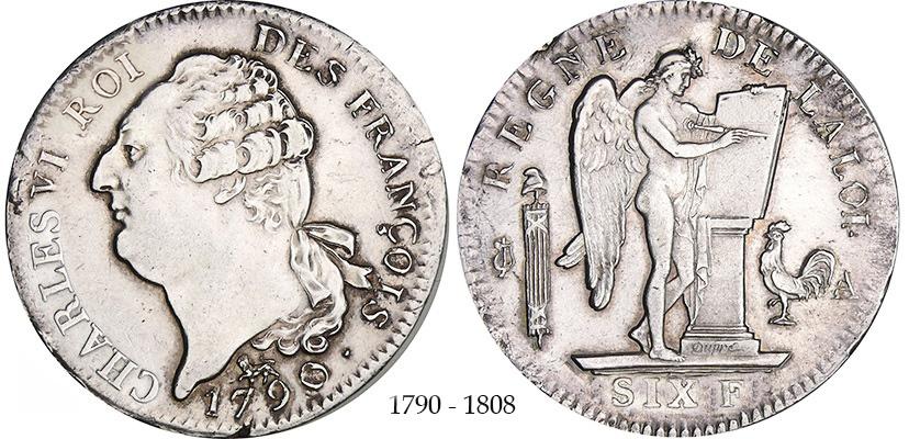 1790 6.jpg