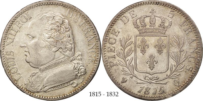 1815 5.jpg