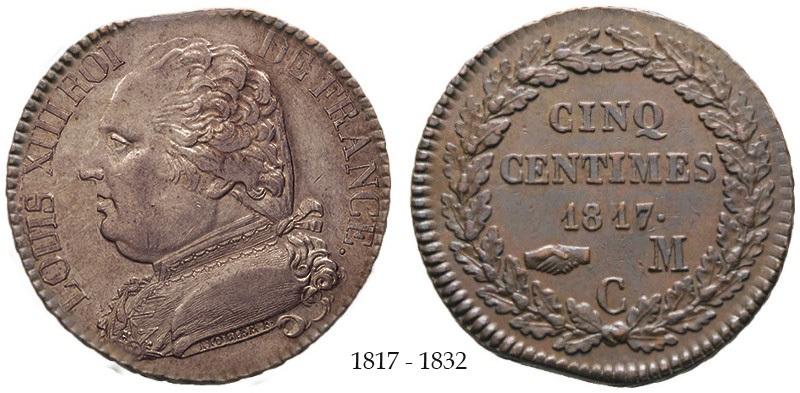 1817 0 05.jpg