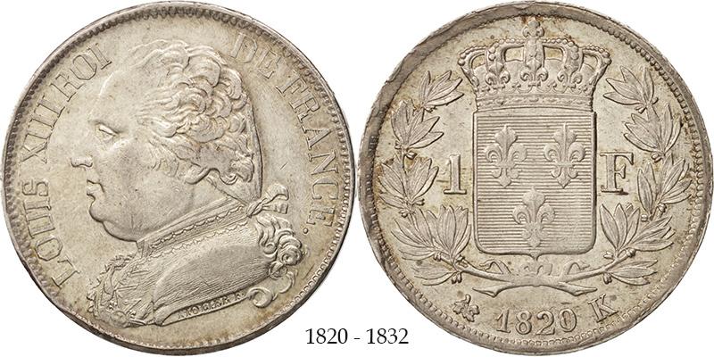 1820 1.jpg