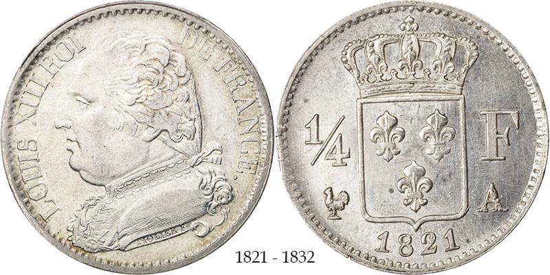 1821 0 25.jpg