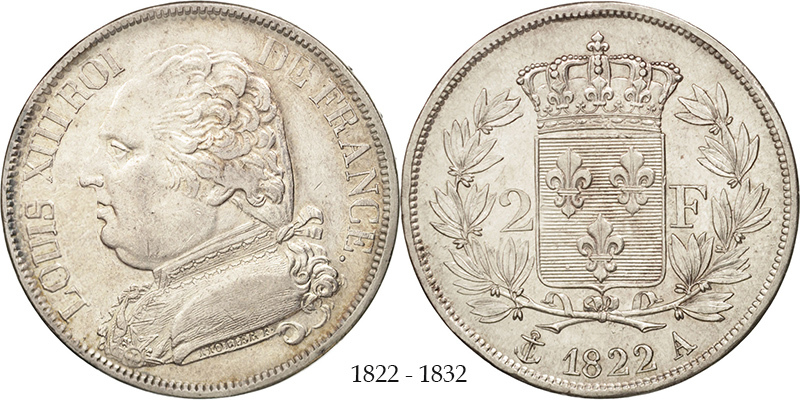 1822 2.jpg