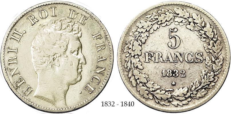 1832 5.jpg