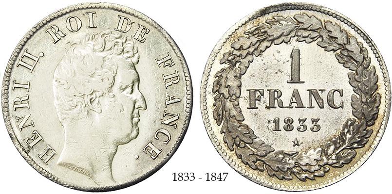1833 1.jpg