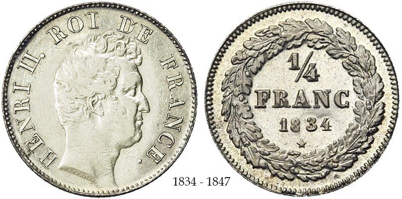1834 0 25.jpg