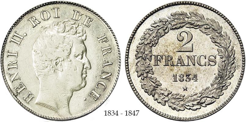 1834 2.jpg