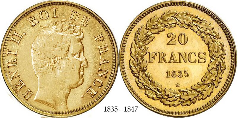 1835 20.jpg