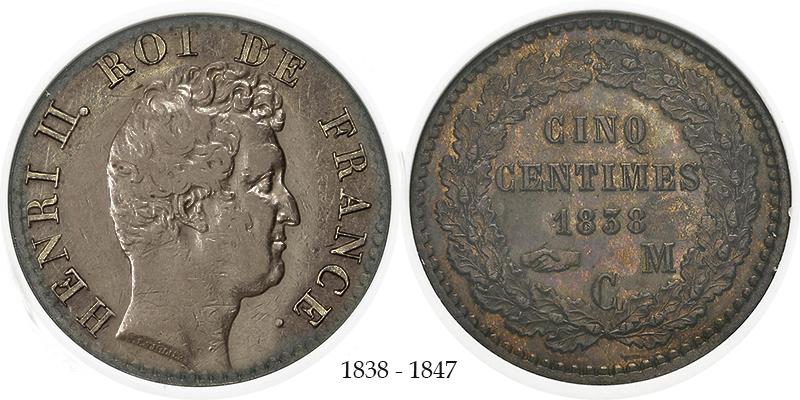 1838 0 05.jpg