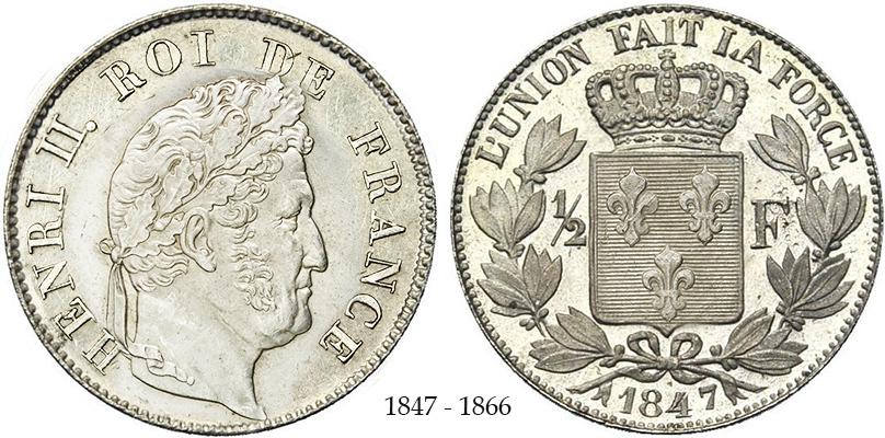 1847 0 50.jpg