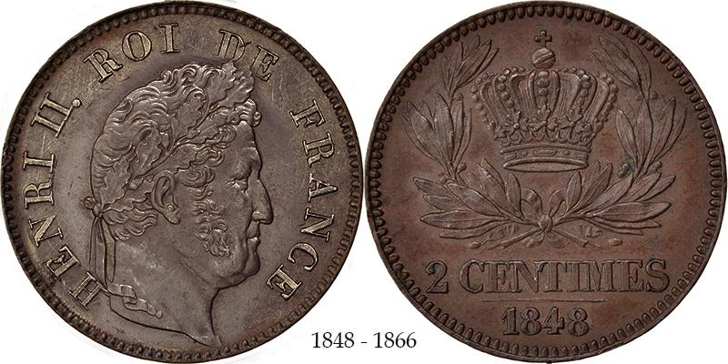 1848 0 02.jpg