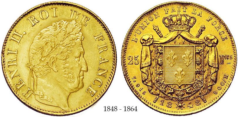 1848 25.jpg