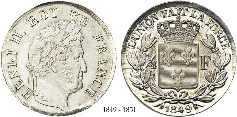 1849 0 25.jpg