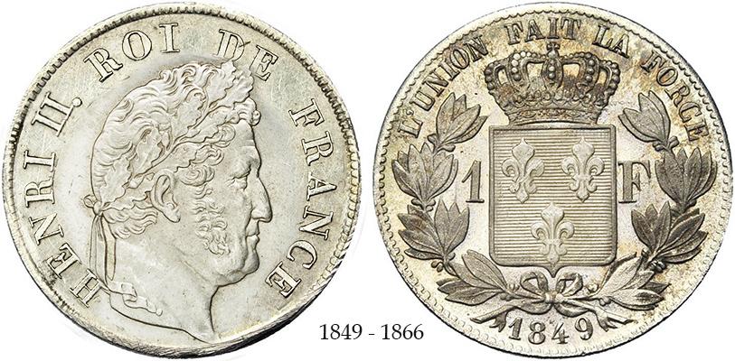 1849 1.jpg