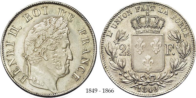1849 2 50.jpg