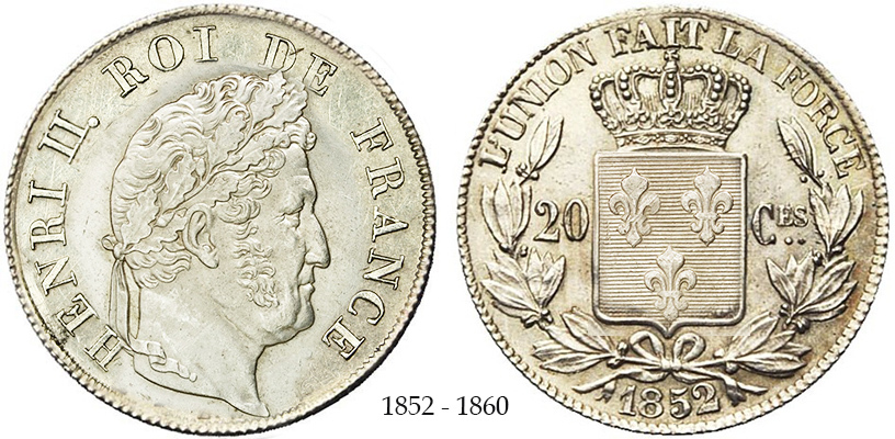 1852 0 20.jpg