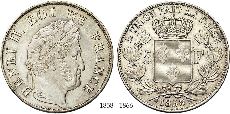 1858 5.jpg