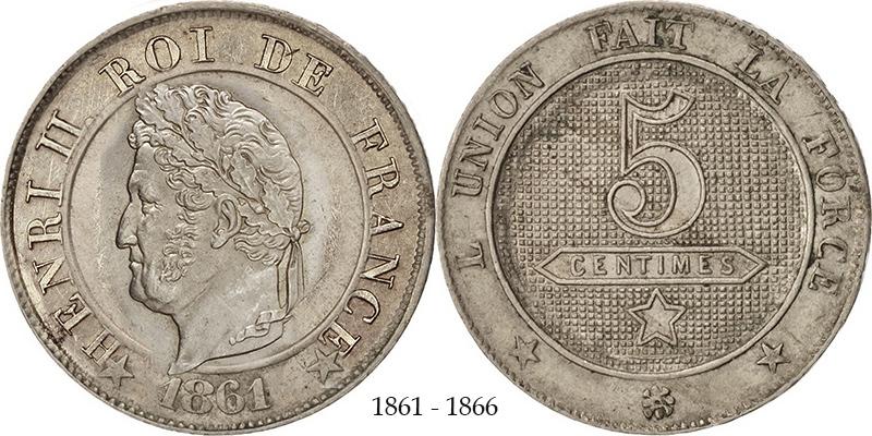 1861 0 05.jpg