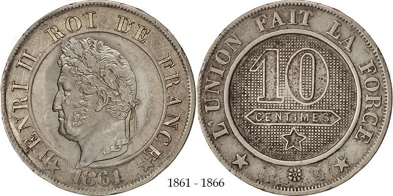 1861 0 10.jpg