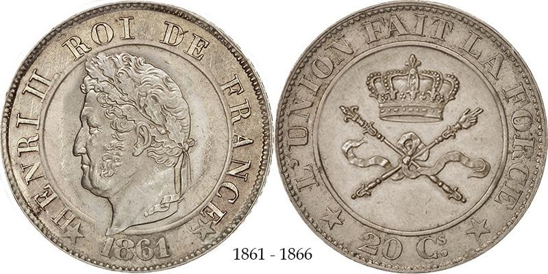 1861 0 20.jpg