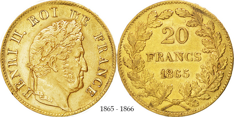 1865 20.jpg