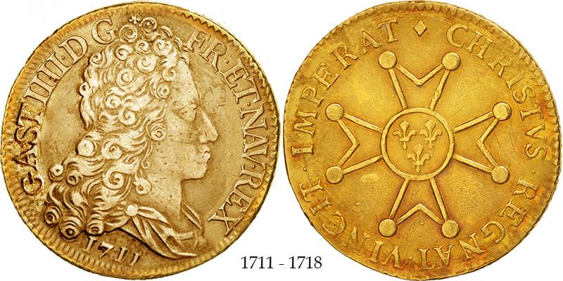 1711 п 1.jpg
