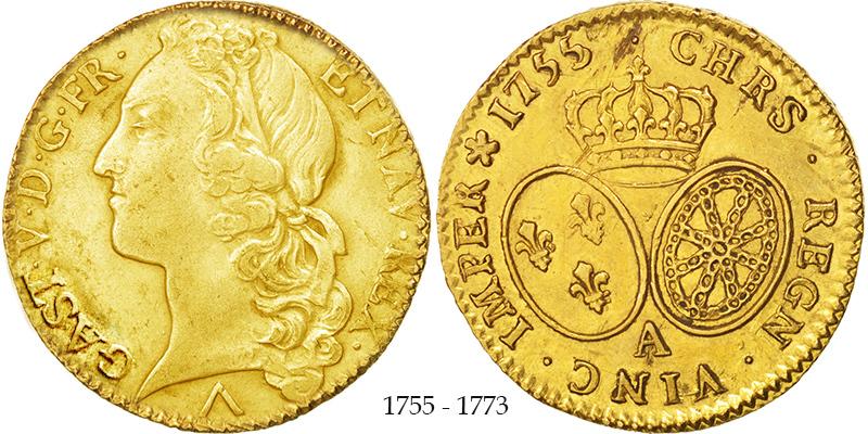 1755 п 1.jpg
