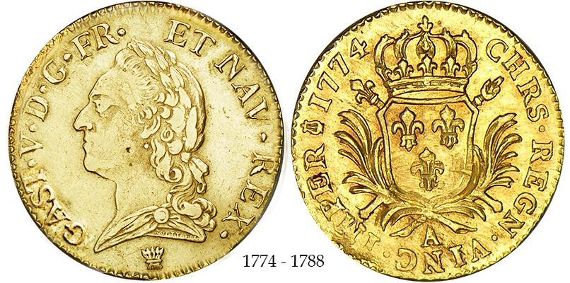 1774 п 1.jpg