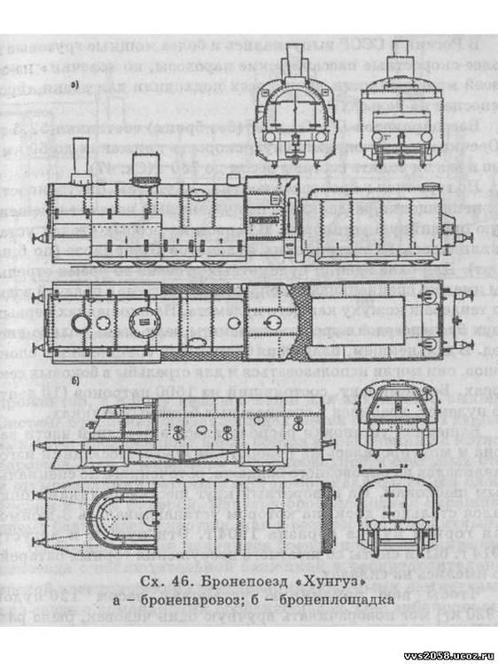 19357002.jpg