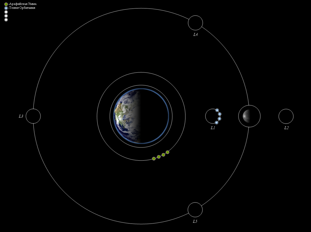 Орбита.png