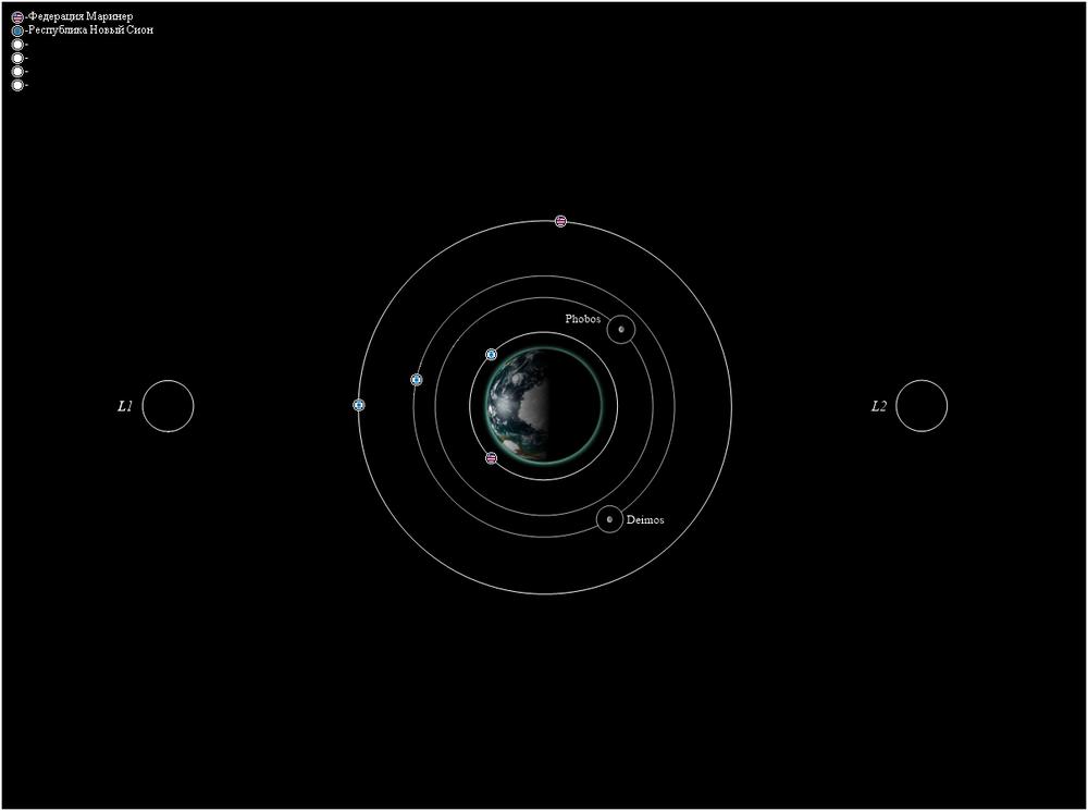 ОрбитаМарс.png