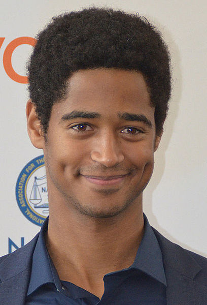 Alfred_Enoch_2014_NAACP_Image_Awards_(cr