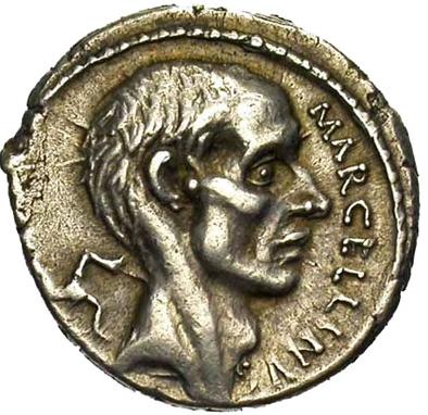 Denarius_Publius_Cornelius_Lentulus_Marcellinus_3_Obverse.png
