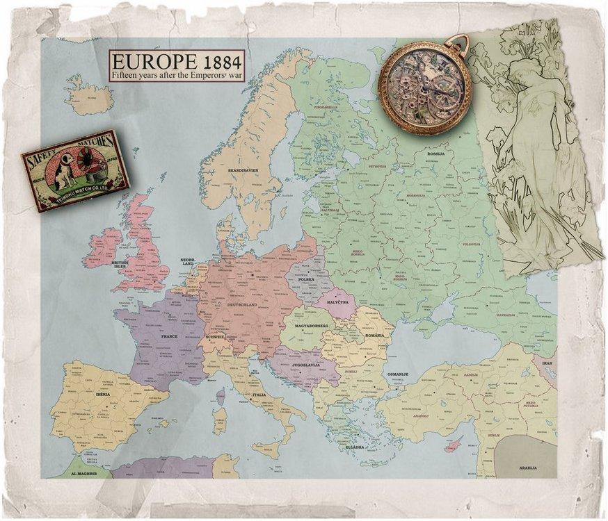 europe_1884_by_enannglenn-d64bfjw.png