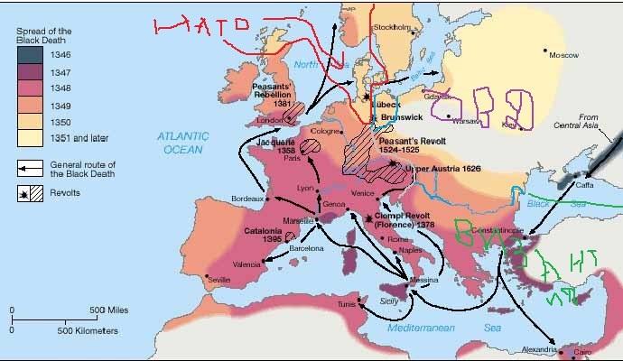 map-plague1.jpg