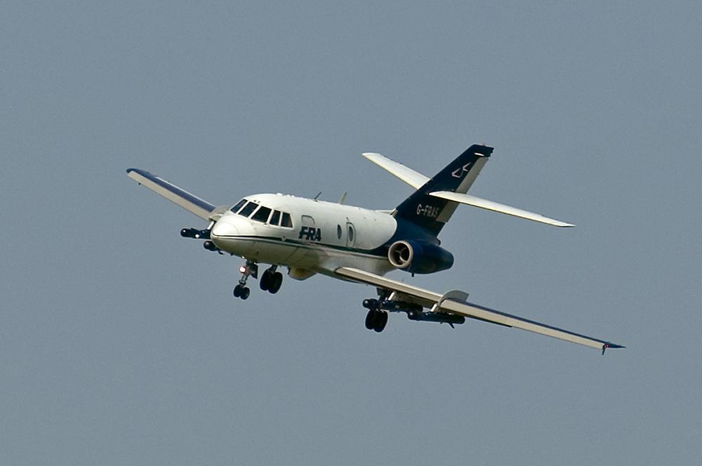Falcon50-GFRAS-FRA-a.thumb.jpg.dbff2a459