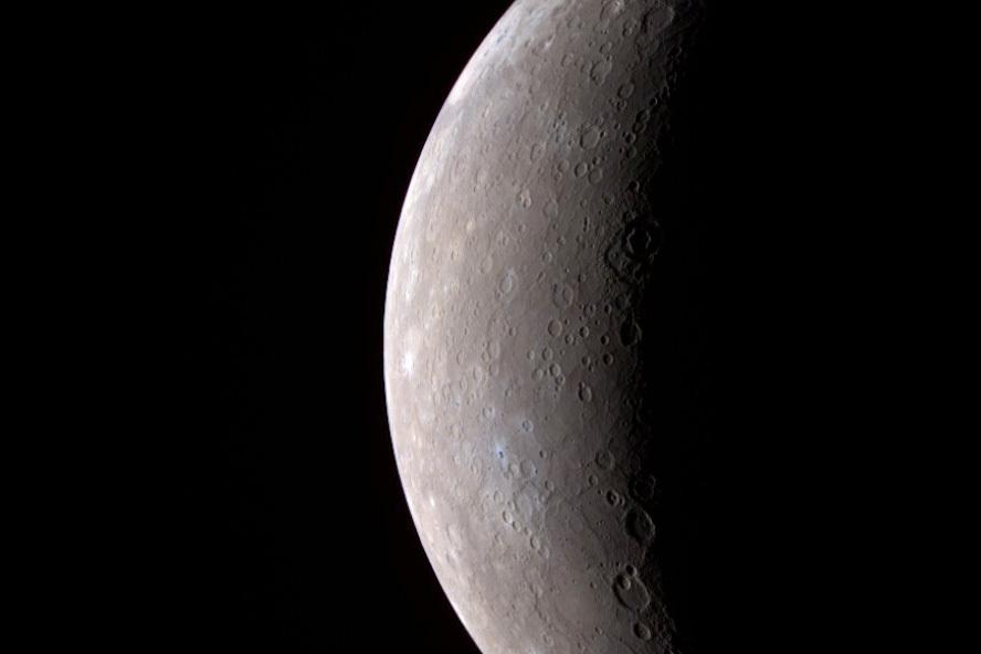 MIT-Mercury-Melt_0.thumb.jpg.51359c78a8f